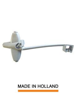 Belplast® Hamer betonafstandhouder