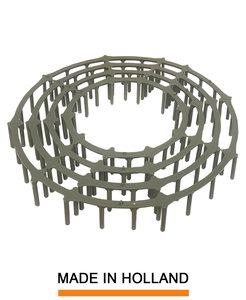 Belplast® Rasring 50mm